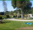 kleine natuurcamping Ardennen