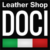 logo-slide