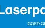 Laserparts voor buislasersnijden