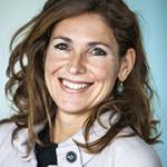 Claudia Zuiderwijk nieuwe bestuurder KvK