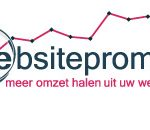 Websitepromotor is het beste internet marketing bureau eindhoven