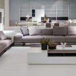 Aanrader: pastoe meubelen van Daamen