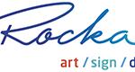Rocka een reclamebureau Dordrecht