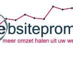 Op zoek naar internet marketing Eindhoven? Klik hier!