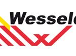 Vog je rijles in Tiel bij Verkeersschool Wesseldijk