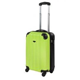 lichtgewicht handbagage koffer