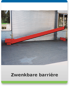 zwenkbare_barriere