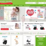 Dit online marketing bureau uit Eindhoven helpt ons geweldig