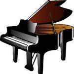 Leuke pianoles volgen in Ijsselstein