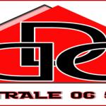 Vlotte dakdekkersbedrijf in Hoofddorp