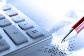 boekhoudprogramma's