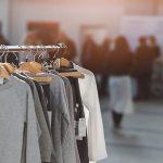 Broekman, een goede modewinkel Arnhem