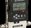Flowmeter bestellen via het internet
