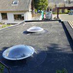 Het vinden van een geschikt dakdekkersbedrijf Malden