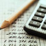 Goede schuldhulpverlening voor bedrijven in Hengelo