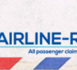Claim indienen annulering vlucht