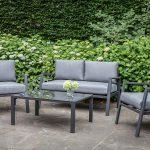 Kies voor de beste goedkope tuinset lounge