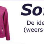 Tips voor het kopen van een softshell jas