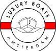 Een sloep huren Amsterdam zelf varen