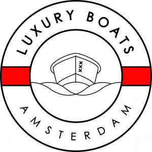 sloep huren Amsterdam zelf varen