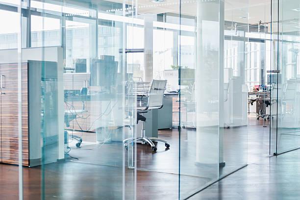kantoormeubelshop