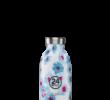 Kiezen voor een duurzame RVS fles