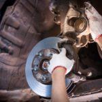 Remschijven voor Audi voor elk model tegen een zeer voordelige prijs