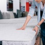 Zo kies je een goed matras van 150 x 210 centimeter