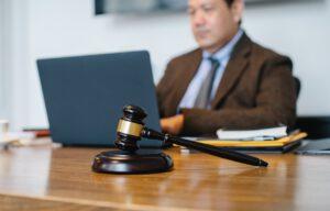 bedrijfsovername advocatenkantoren